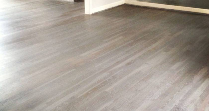 Top Laminate Flooring Options