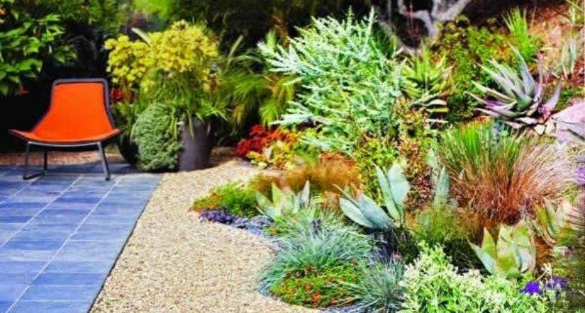 Top Landscaping Small Area Landscape Ideas