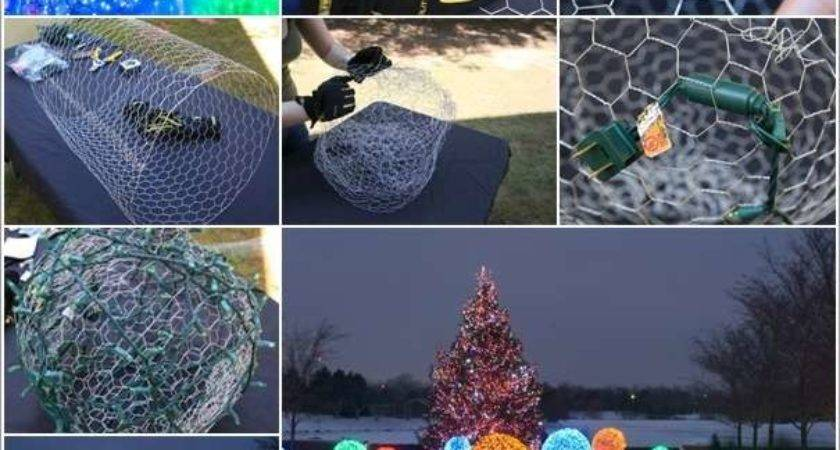 Top Lovely Cheap Diy Christmas Crafts Sure Wow