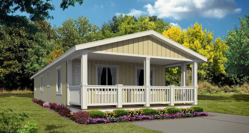 Top Mobile Home Manufacturers Kelsey