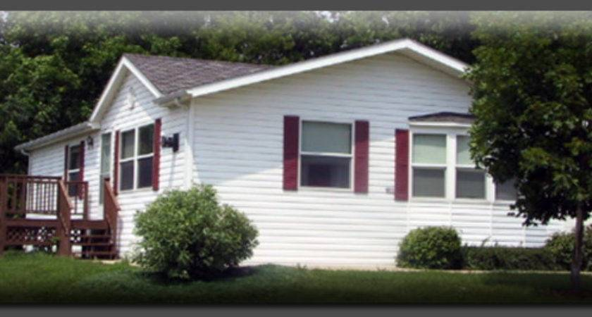 Top Mobile Homes Sale Manufactured