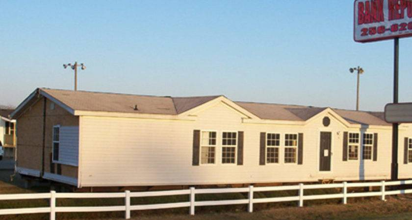 Top Photos Ideas Repo Mobile Homes Sale Georgia