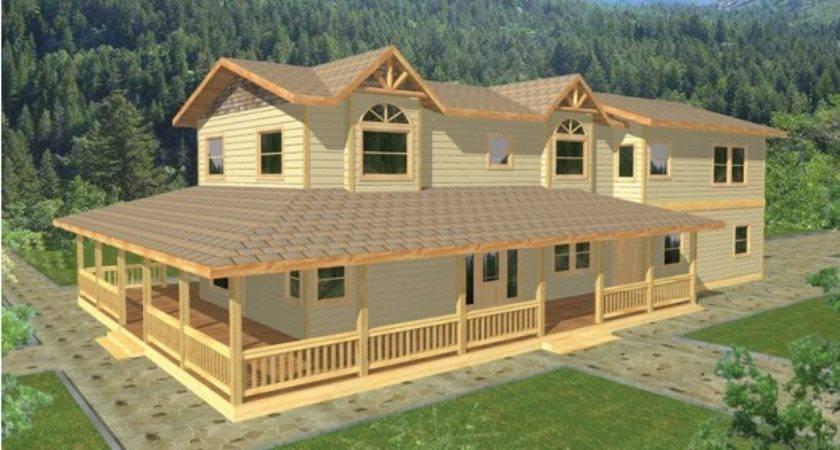Top Porch Patio Designs Improve Your Home