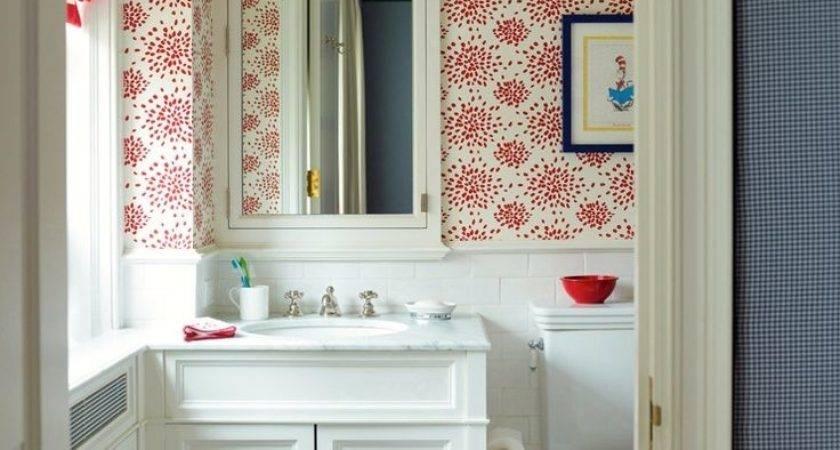 Top Powder Room Mcgrath Blog