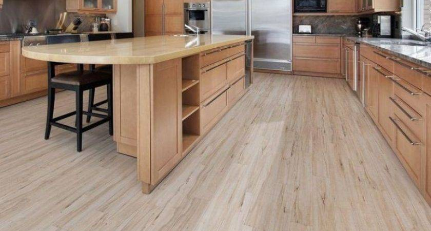 Top Rated Luxury Vinyl Plank Flooring Floor Matttroy