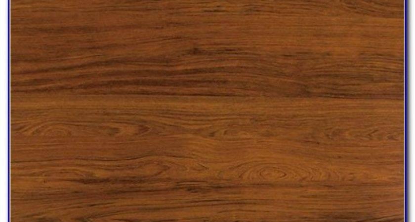 Top Rated Luxury Vinyl Plank Flooring Home