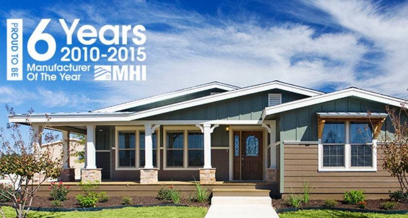 Top Rated Mobile Home Manufacturers Design
