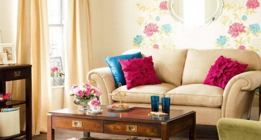Top Small Living Room Ideas Decors