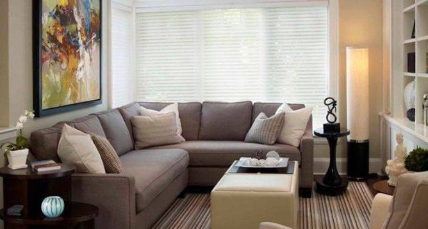 Top Small Living Room Ideas Decors