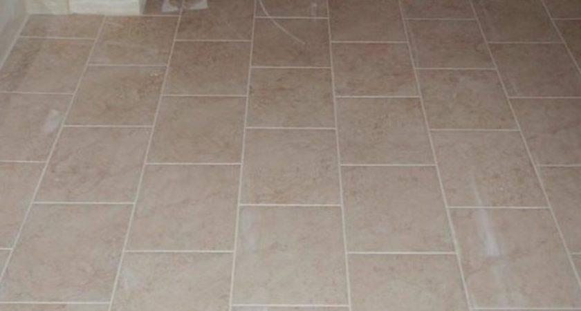 Top Snap Flooring Lowes Shop Snapstone