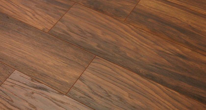 Top Snap Flooring Why Should