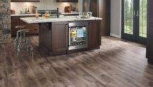 Top Soft Flooring Options Wood Tiles Home