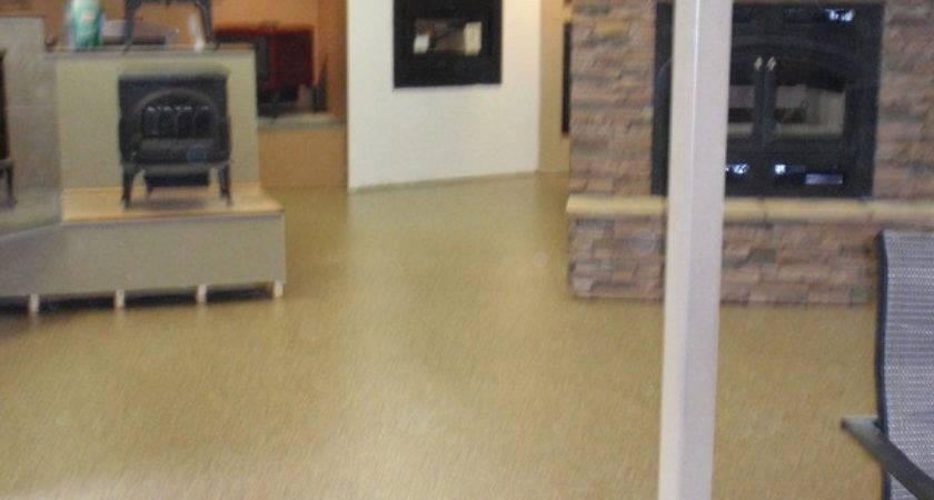 Top Soft Flooring Options Wood Tiles Home