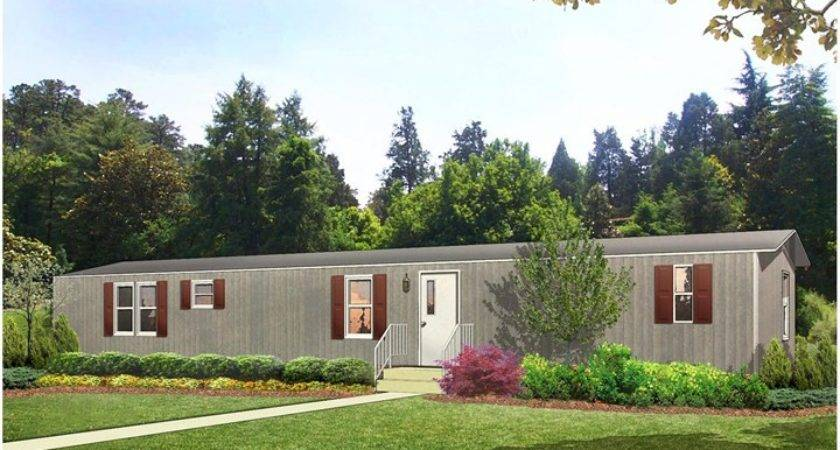 Top Solitaire Mobile Homes Home Prices