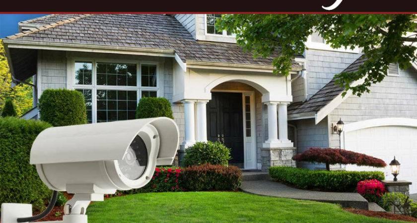 Top Tips Buy Best Security Doors Protecting
