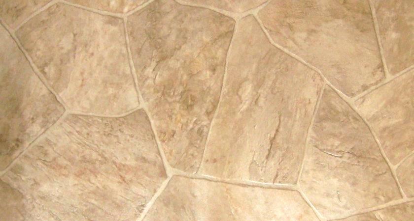 Top Vinyl Flooring Looks Like Tile Sheet Ceramic