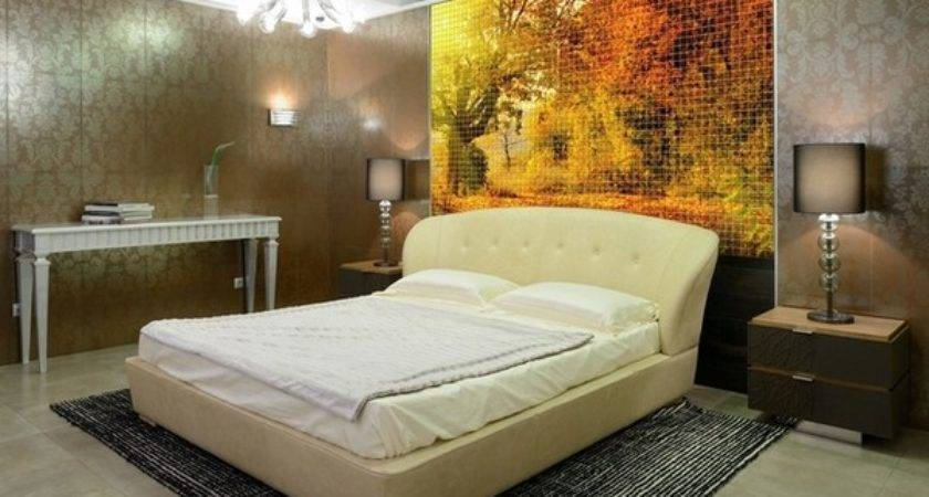 Top Wall Coverings Exclusive Decorating Ideas