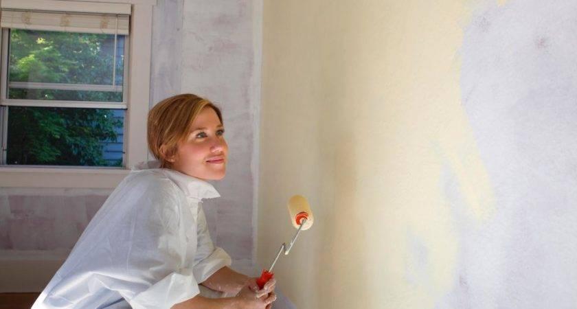 Top Ways Paint Like Pro Diy
