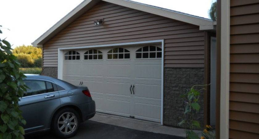 Total Double Wide Manufactured Home Remodel