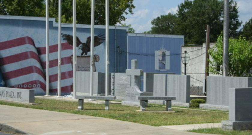 Tower Trailer Park Destination Guide Louisiana United