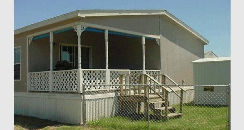 Town Country Mobile Home Bestofhouse