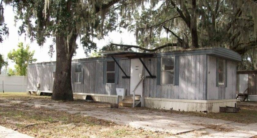 Town Country Mobile Home Park Rentals Valrico