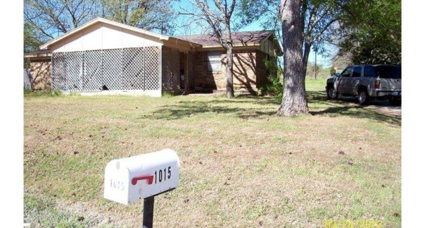 Town Country Mobile Home Park Rentals Weatherford