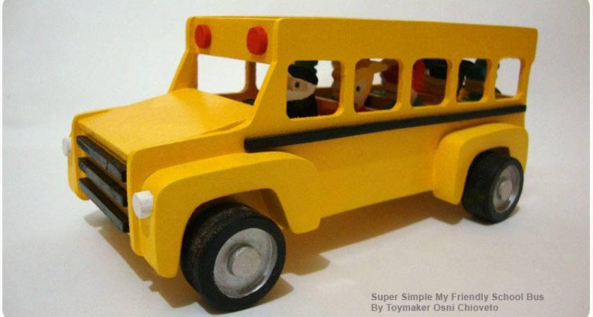 Toymakingplans Fun Make Wood Toy Making Plans