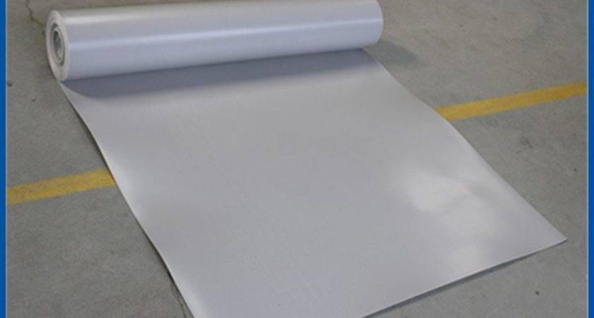 Tpo Roof Underlayment Suppliers