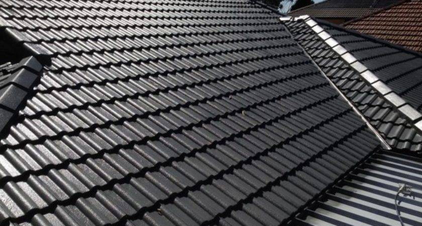 Tpo Roofing Supplies Roof Ideas