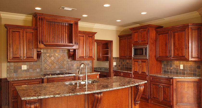 Traditional Kitchen Remodeling Ideas Meeting Rooms