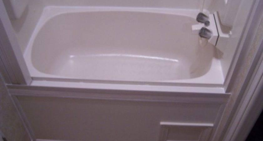 Trailer Bathtubs Bathroom Shower Seat