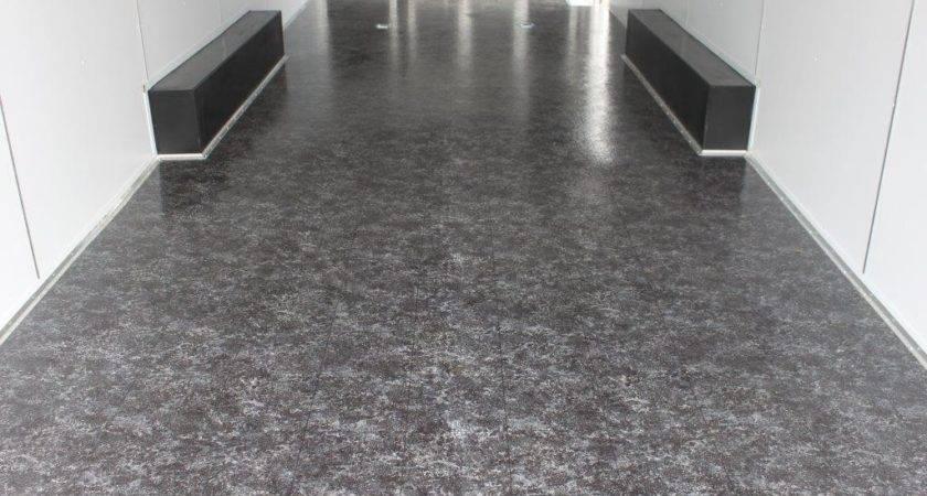 Trailer Floor Material Gurus
