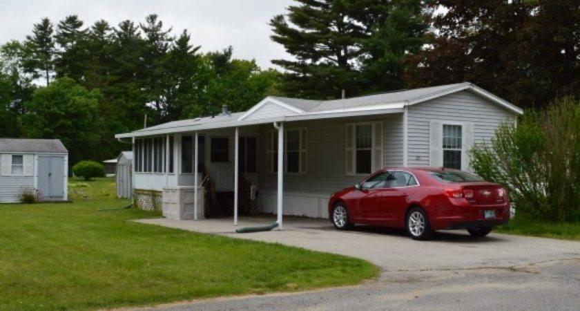 Trailer Home Drive Salem Mobile Homes Sale Bestofhouse