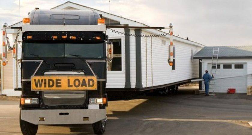 Trailer Home Parts Photos Bestofhouse