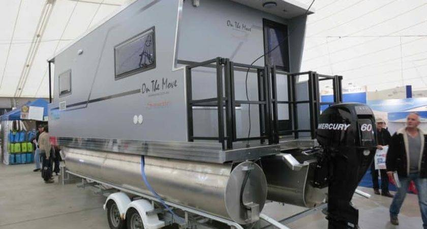 Trailer Life Magazine Open Roads Forum Travel Trailers
