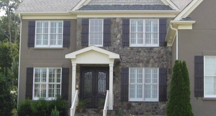 Transform Your Home Exterior Affordably Custom