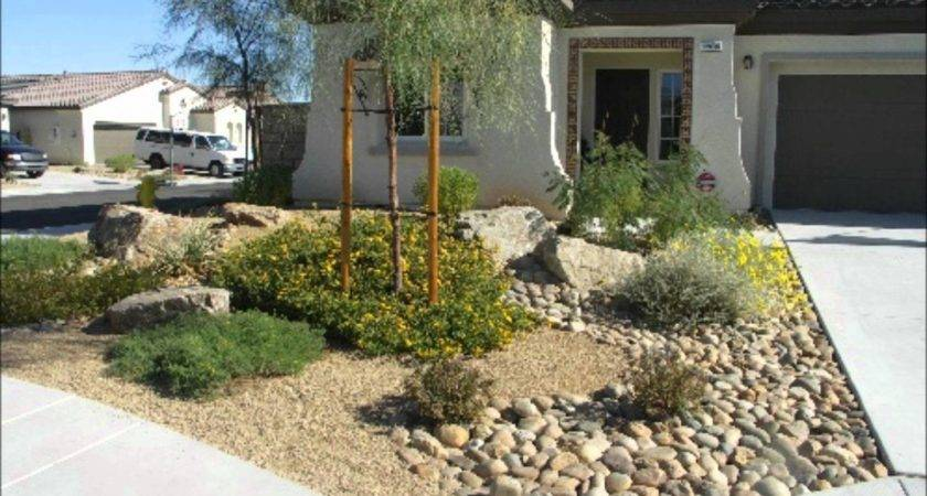 Transforming Your Pond Landscaping Rocks