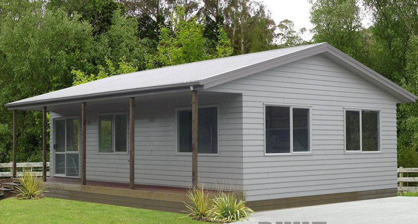 Transportable Homes New House Plans Prices