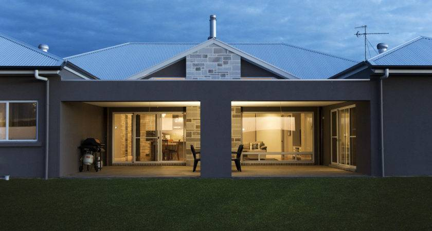 Transportable Homes South Australia
