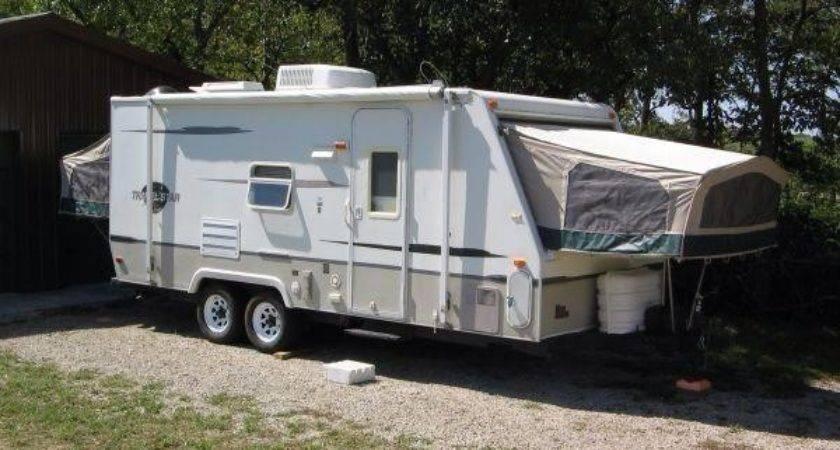 Travel Star Hybrid Camper Nex Tech Classifieds