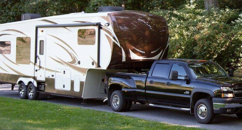 Travel Trailers Trailer Camping Wheels
