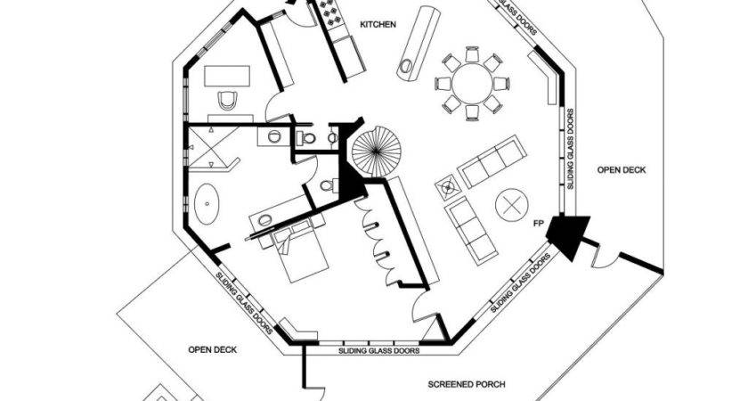 Tree House Condo Floor Plan Lovely Best Small Plans