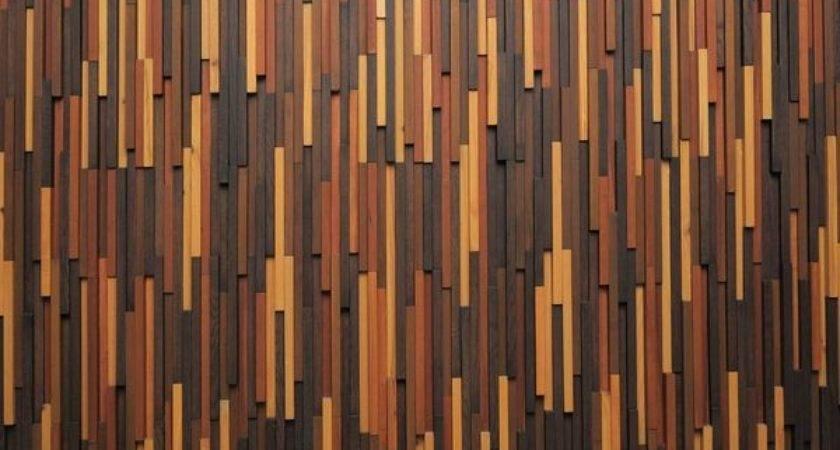Tree Strips Custom Mural Print Shutterstock