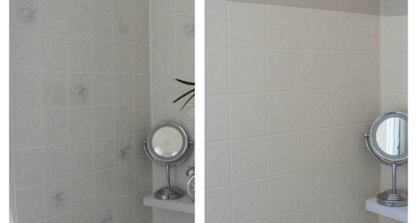 Trend Bathroom Tile Board Wall Tiles