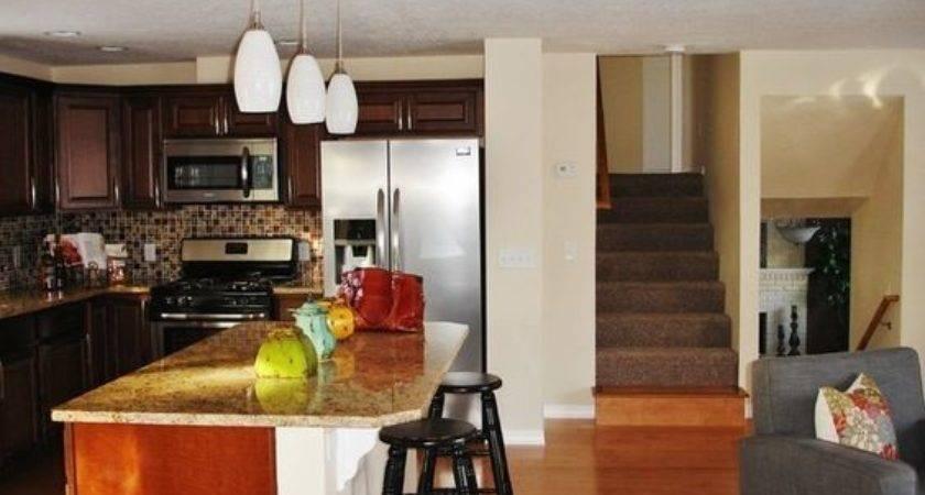 Tri Level Home Remodel Ideas Pinterest