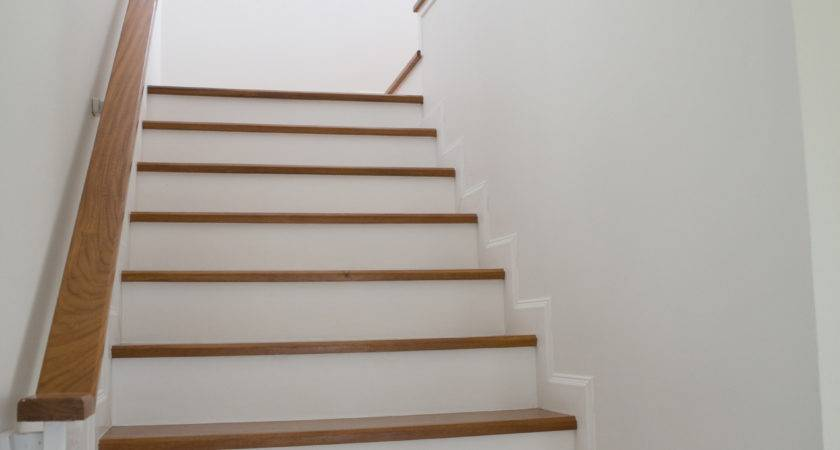 Triangel Mobile Home Stairs Latest Decoration Ideas