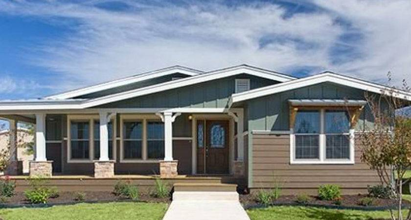 Triple Wide Manufactured Homes Interior Joy Studio