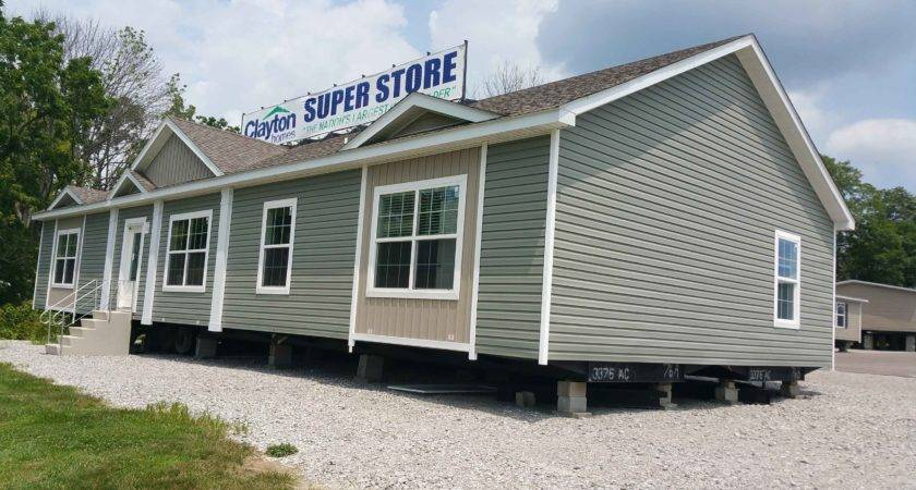 Triple Wide Manufactured Homes Oregon Allaboutyouth