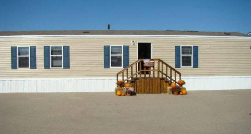 Tru Foreman Mobile Home Brigadier Homes Waco Inc